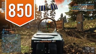PLAYING BF4 ON PC! - Battlefield 4