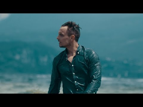 Marko Kutlić - Sam protiv svih (OFFICIAL VIDEO)