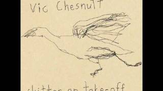 Vic Chesnutt - Worst Friend