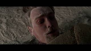 Отрывок из фильма: Джек – покоритель великанов 2013 (Спасение Изабель и Элмонта)