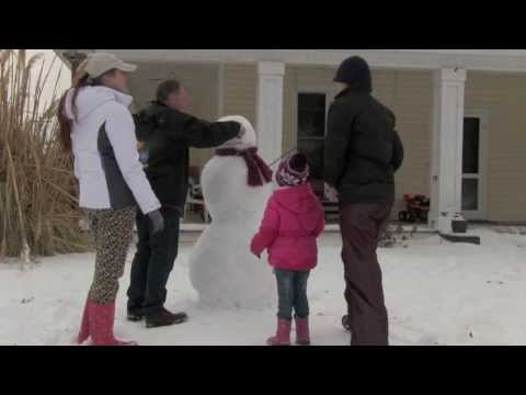 Snow Man   So What