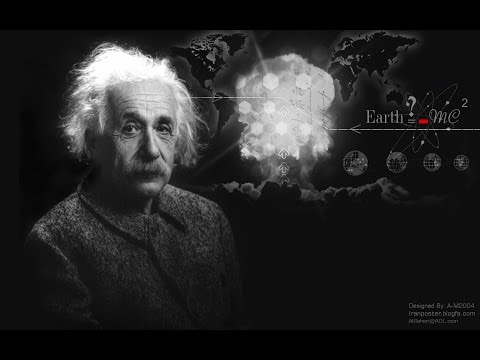 DID YOU KNOW THIS ABOUT THE QUANTUM WORLD?! A MUST SEE DOCUMENTARY!! HQ