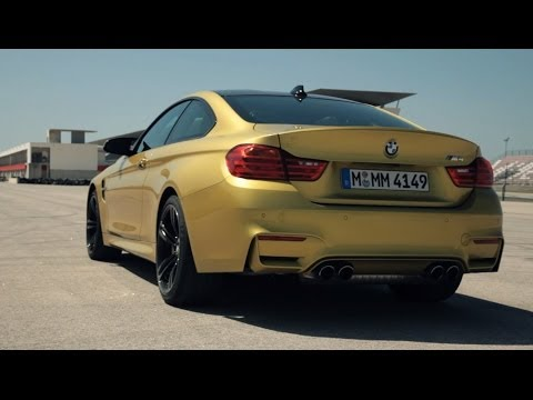 bmw-m4-review-2014