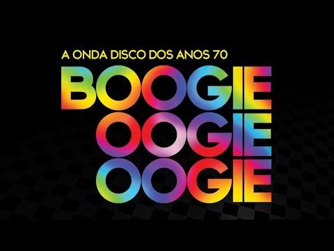 a-onda-disco-dos-anos-70-boogie-oogie-oogie-(cd-oficial)