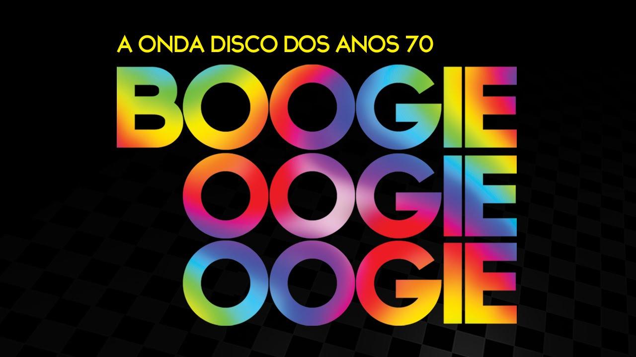 A onda disco dos anos 70 boogie oogie oogie cd oficial - Fiesta disco anos 70 ...