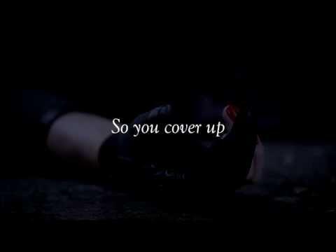 James Vincent McMorrow - Look Out (Lyrics)