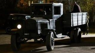 ШТРАФНИК, Мощный военный фильм, 2017, РУССКОЕ КИНО.