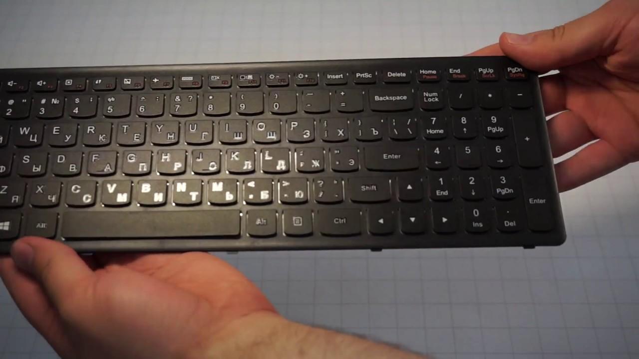 Широкий выбор мышей и клавиатур от известных производителей в каталоге онлайн-гипермаркета 21vek. By. Качественные мышки и клавиатуры можно купить в минске недорого.