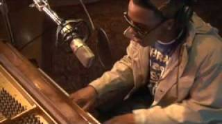"Jeremih ""live Birthday Sex performance"" (new music song 2009) + Download"