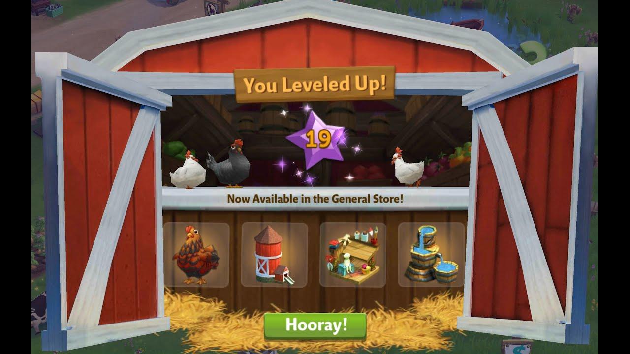 Farmville 2 state fair prizes for kids