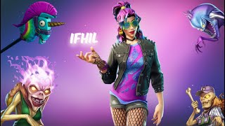 Fortnite Save The World Giveaway!