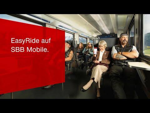 easyride-auf-sbb-mobile.
