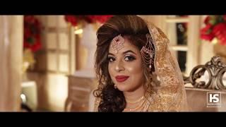 Wedding Trailer   Limon & Aparna   HasanShofiq Photography & Cinematography