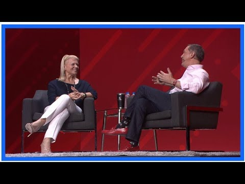 IBM and Red Hat: Committed to open source