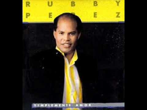 rubby perez era una fiesta para dos .wmv