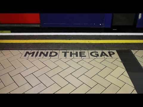 GAP Insurance - Mind The GAP