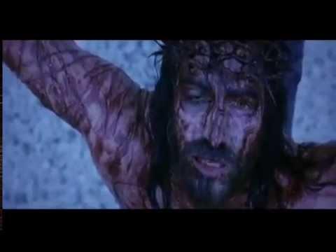 Las Ultimas 7 Frases Que Jesus Exclamo
