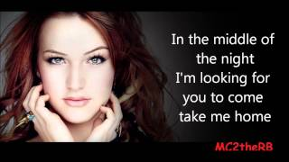 victoria-duffield-save-me-lyrics
