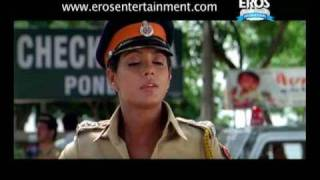 top comedy scene of chup chup ke