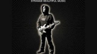 Joe Satriani - What breaks a Heart