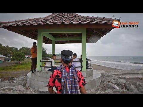 Ajo Buset Edisi Tanyo-tabyo ka anak SMPdi Bulan Ramadhan 2016