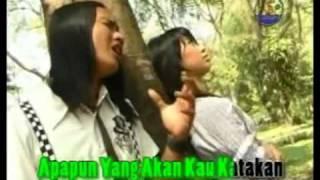 Agung & Rena   Jangan Ada Dusta Diantara Kita Koplo Monata DVD Version   YouTube