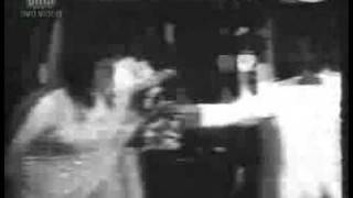 Aaj Ye Meri Zindagi - Ye Raste Hein Pyar Ke (1963) - Asha Bhosle, Leela Naidu