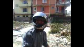 dhoom 3 most dangerous bike scene scene