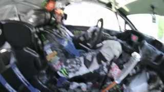 KEN BLOCK'S GYMKHANA FIVE SAN FRANCISCO ( LSS Soundtrack)(Gymkhana 5 with Special's soundtrack only for this video All rights goes to DC SHOES., 2014-10-14T07:59:29.000Z)