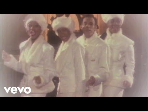 Boney M. - Mary's Boy Child (Officical Video) (VOD)