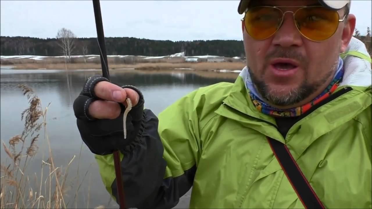 Если вы сторонник подвижного способа ловли рыбы на безмотылки или блеснение, то массивная и очень теплая обувь не для вас, лучше купить легкие зимние сапоги для рыбалки или ботинки. Если же. Сапоги снегоболотники колесник таймень эва из материала эва абсолютно. 79. 00 руб.