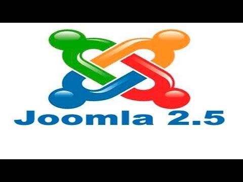 1 Создаём БД ,пользователя и устанавливаем Joomla