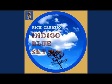 Blue Sky (feat. Anthony Poteat)