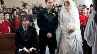 Шерлок Холмс: Игра теней (2011)— русский трейлер