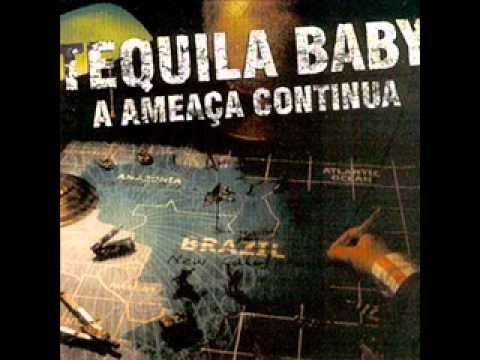 Tequila Ba  Superficial
