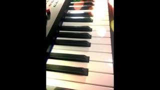 ドラマ「地味にスゴイ! 校閲ガール・河野悦子」より「本当の自分-Piano-...