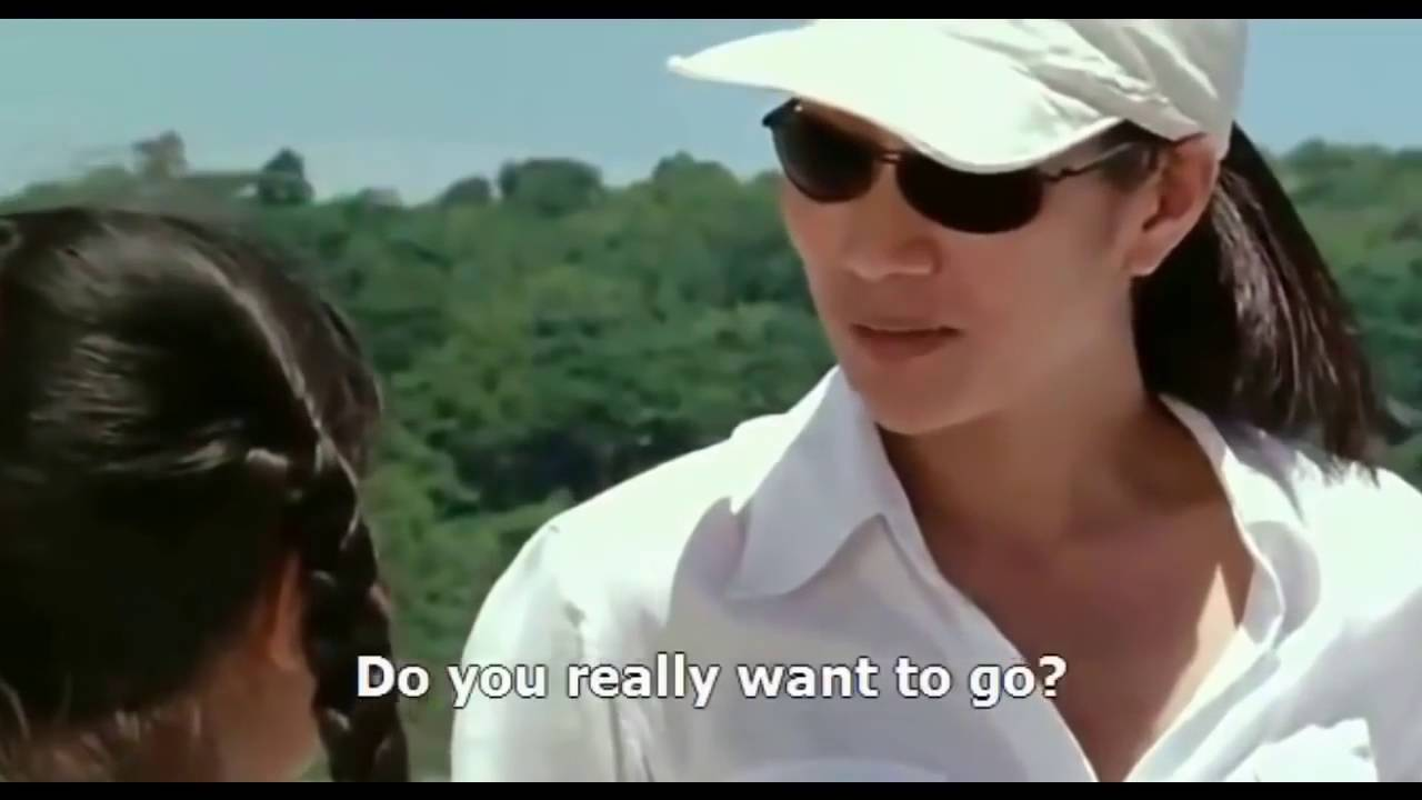 Download Best Action Movies 2016 ❀ Global Act Movie Collection Full English Subtitle