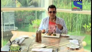 Weekend Out Season 3 Episode 35 Segment 3 (The Farm   Restaurant)