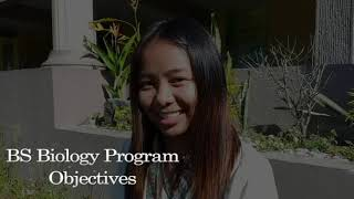 Science, Technology and Society (BIOLOGY 4D)