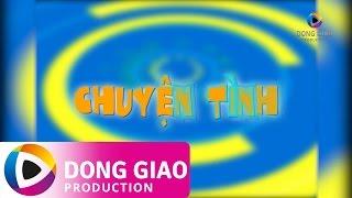 chuyen tinh full time