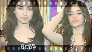 SoundHound - Beautiful (feat  Camila Cabello) by Bazzi, Camila Cabello