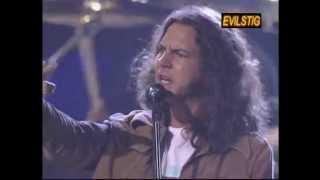 Pearl Jam - Jeremy - MTV Music Awards 1992 - Upgrade