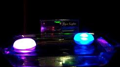 LED SPA LIGHTS@www.stores.ebay.com.au/trident-direct