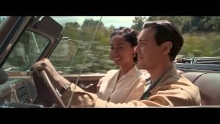 Gambar cover Con Đường Bất Tận (The Longest Ride) - Trailer - meFILM