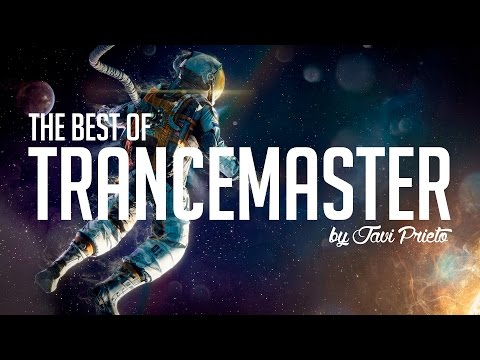 Trance Classics Mix: The Best Of Trancemaster