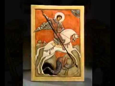 Цветочный гороскоп древних кельтов по дате рождения