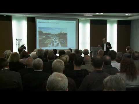 Deutsche Bank Präsentation