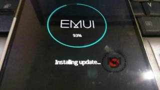 Huawei Mat7 Marshmallow B560 Middle East Latest Firmware