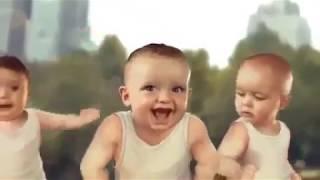 Erik Dalı Gevrektir Bebek Versiyonu