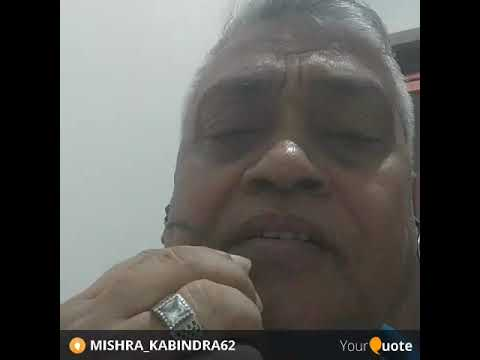 Video - कृष्ण कृपाhttps://youtu.be/cmnuS46RCOQ
